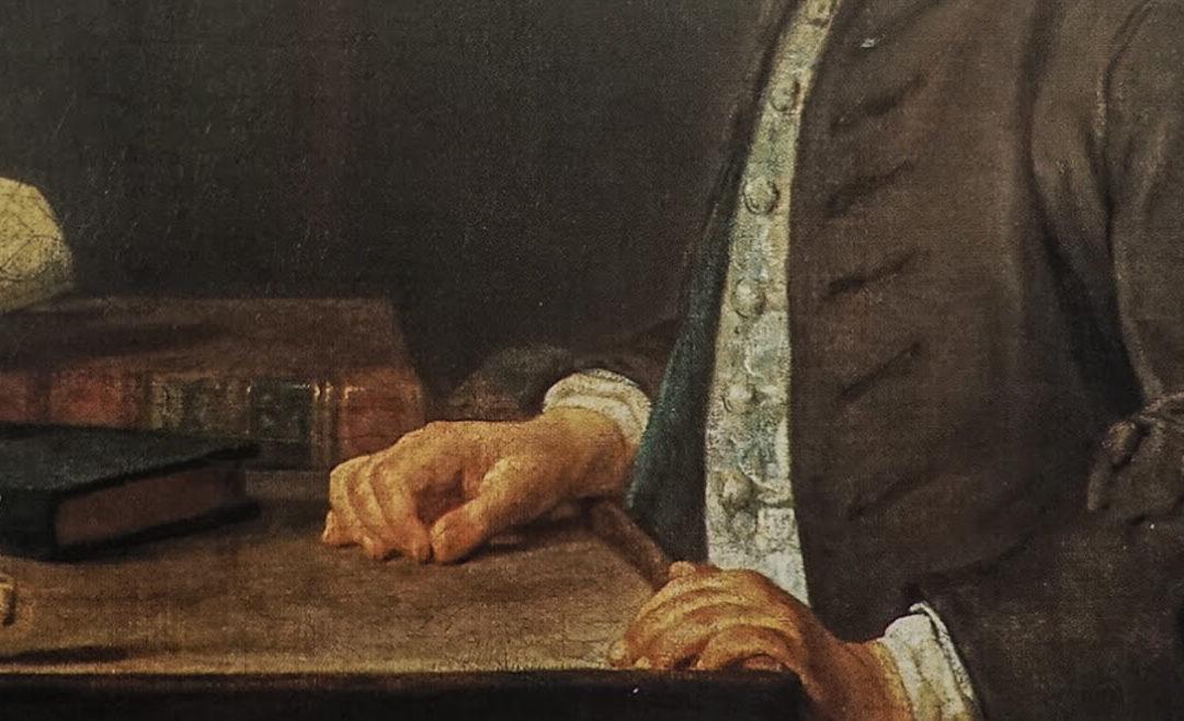 Ecrire une Autobiographie Spirituelle : Augustin, Les Confessions