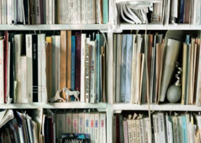 Un Auteur, Un Monde