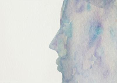 Face à l'Infini : l'Ethique selon Levinas